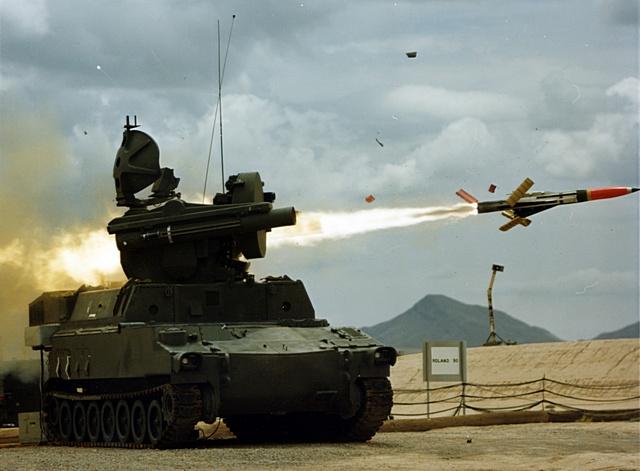 vハルシチョフニコス加速装置 推力600 kg 1基YouTube動画>12本 ->画像>444枚